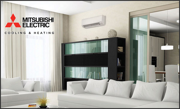 Advantages of Ductless Heating and Cooling Units