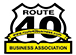Route 40 Business Association