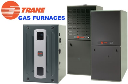 Gas Furnace Heat Pump Amp Air Conditioner Literature