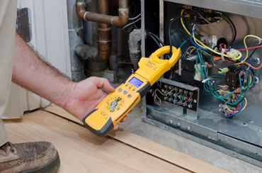 Heating System Installation & Repair, Harford, Baltimore
